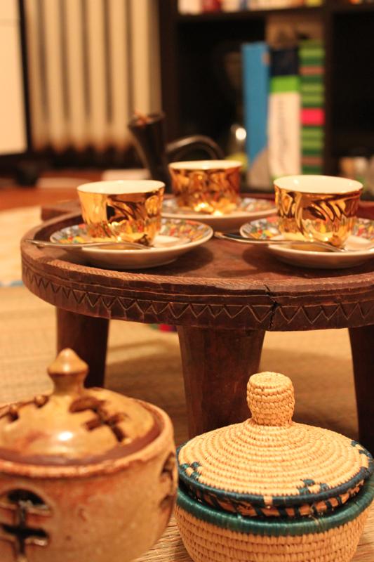 Ethiopian Coffee (2)