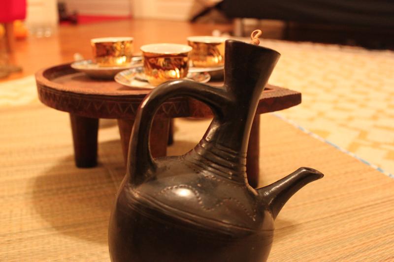 Ethiopian Coffee (4)