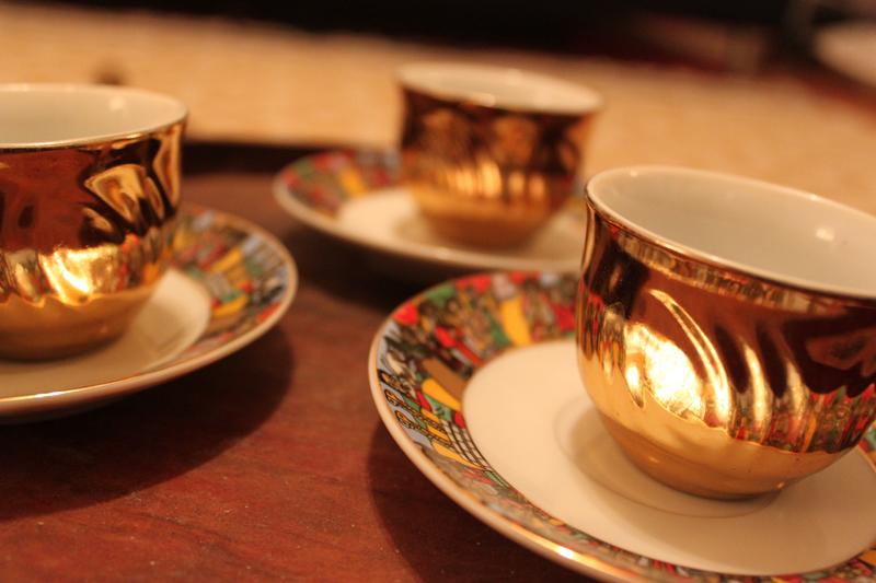 Ethiopian Coffee (6)