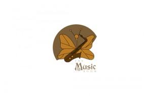 Ayus-Music-Room