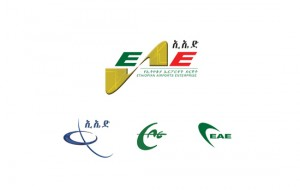 Ethiopian-Airports-Enterprise