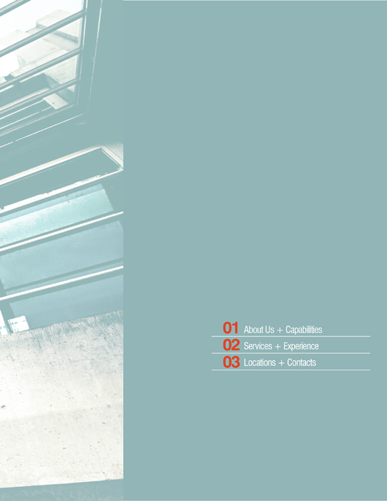 Tectonic Brochure_2012 [without projects]3