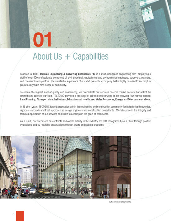 Tectonic Brochure_2012 [without projects]4