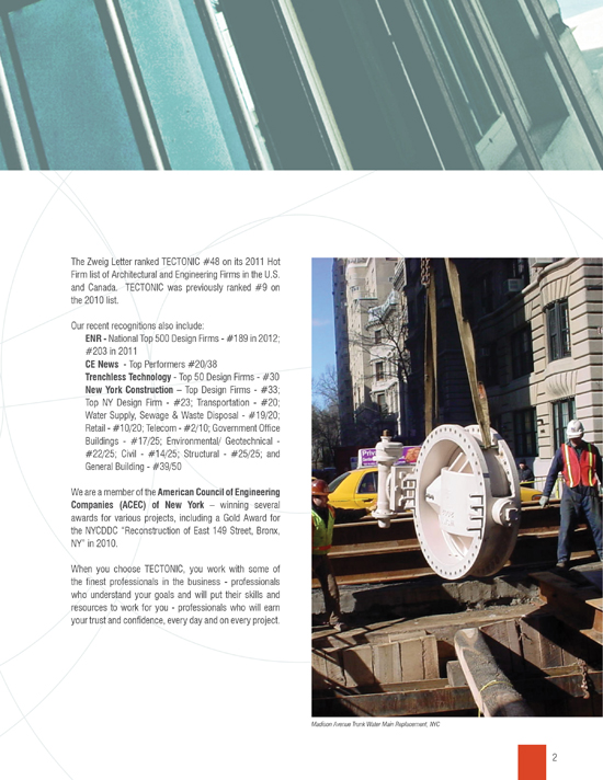 Tectonic Brochure_2012 [without projects]5