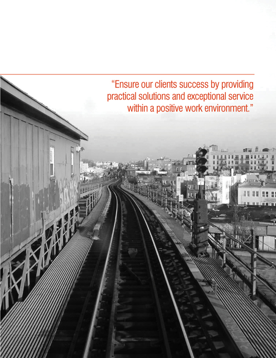 Tectonic Brochure_2012 [without projects]6