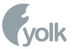 Yolk Works