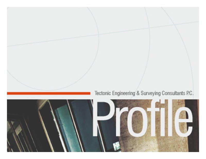 thumb_tec-profile-2010