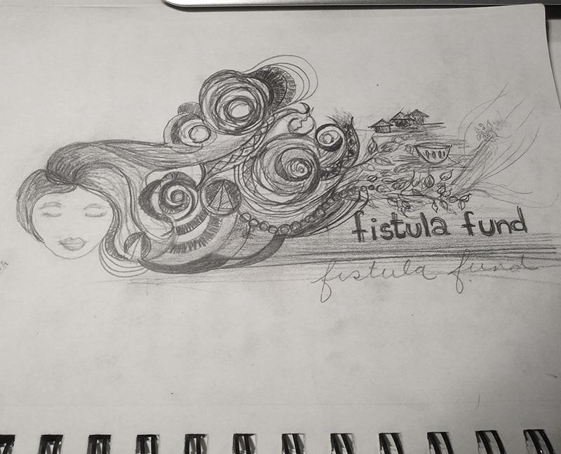fistula-sketch