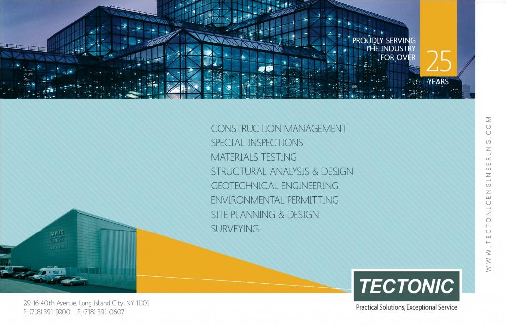 Tectonic ad_Tishman-Javits