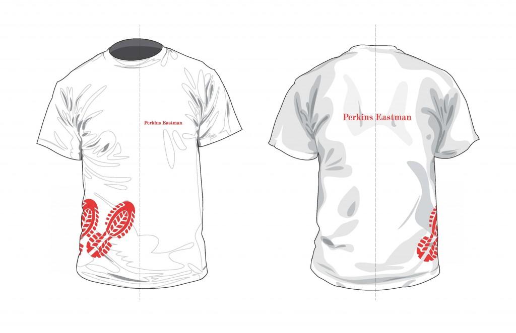 PE tshirt printing guideline_Page_1
