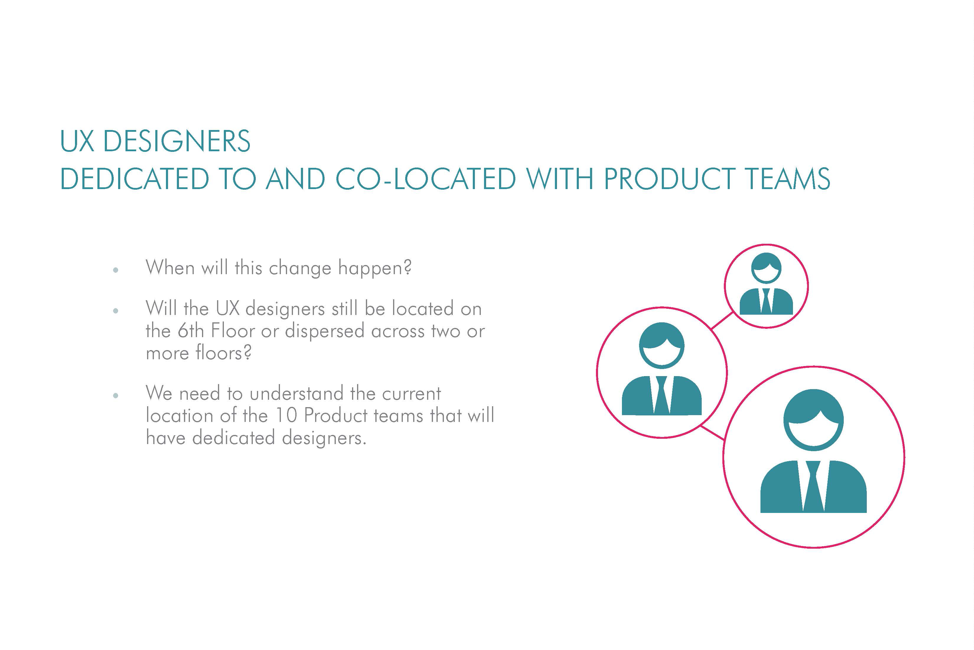 SELECTED_Bloomberg_CTO- UX Workplace Enhancement Strategy Report_Page_02