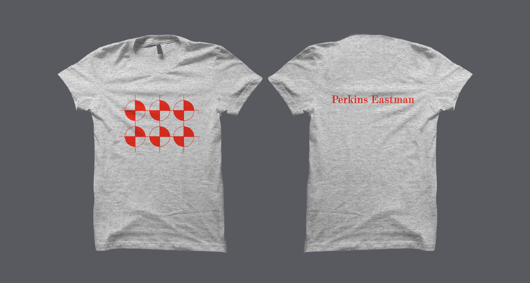 Tshirt Mockup option 04