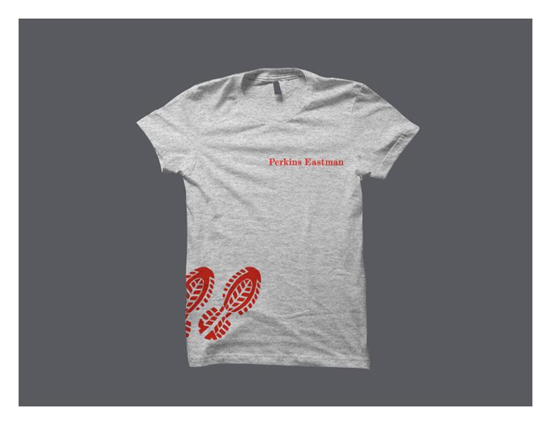 thumb_pe-tshirt