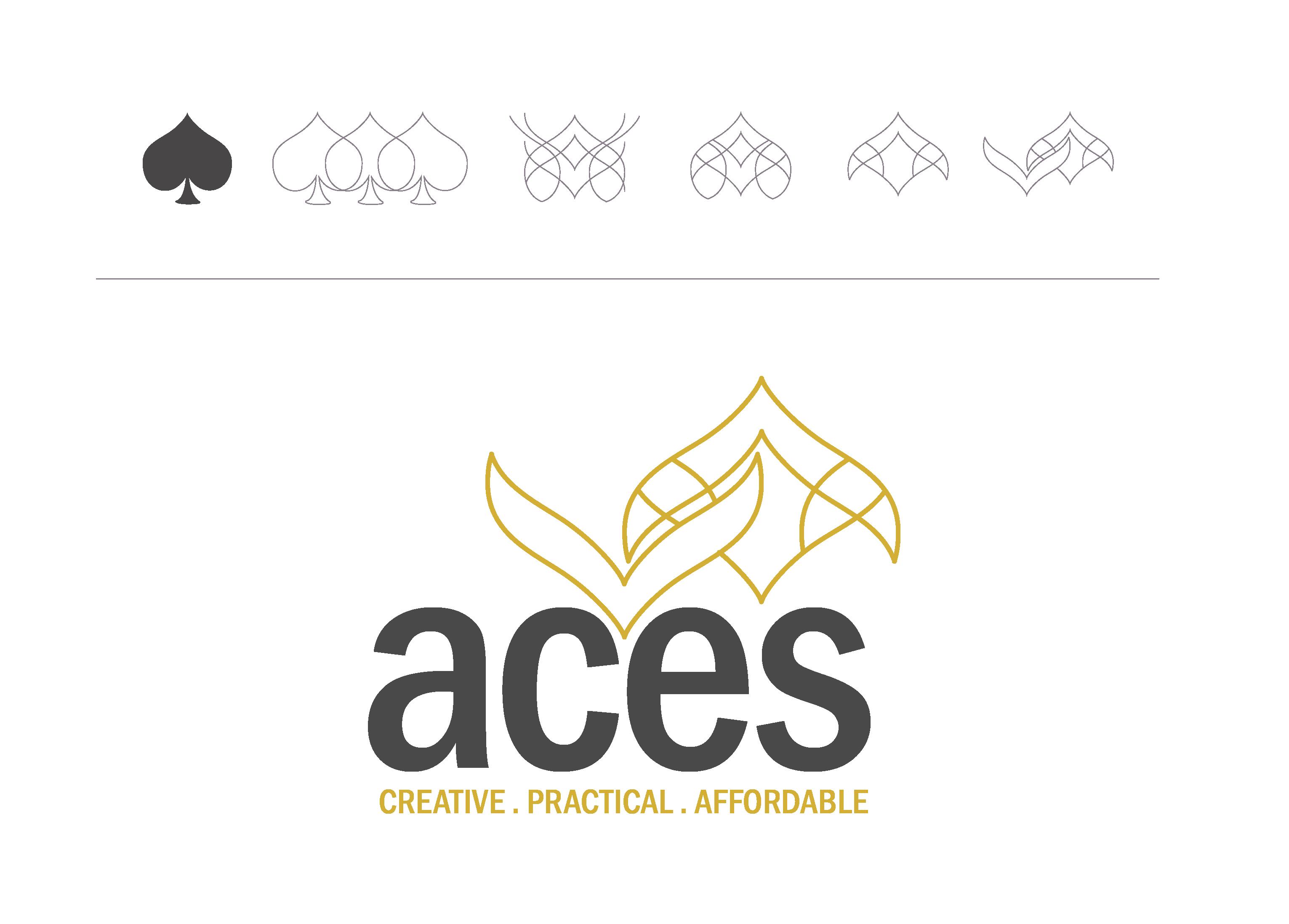 Aces logo-concept-09