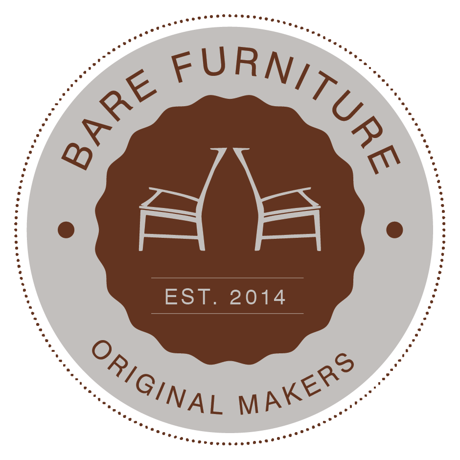 Bare Furniture Logo-02