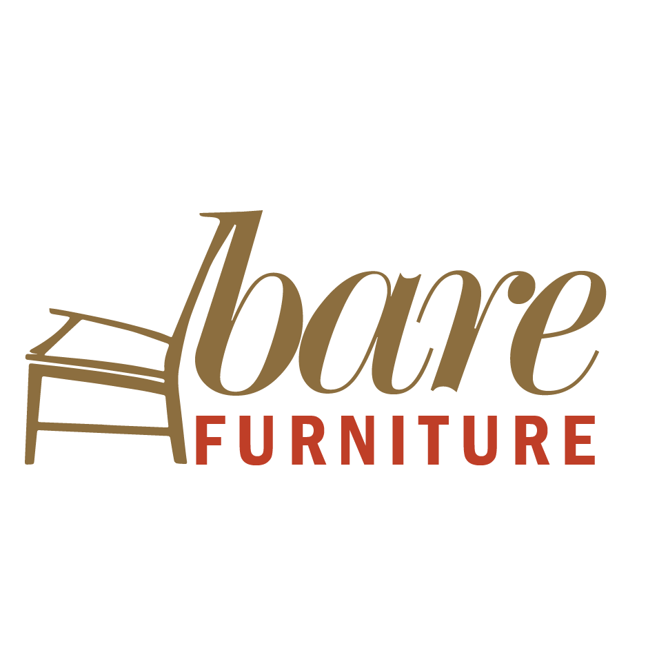 Bare Furniture Logo-03