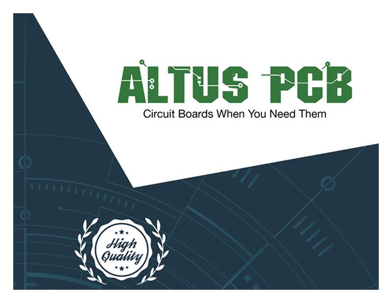 thumb_altus-banner3