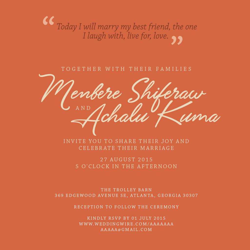 A&M invite-02