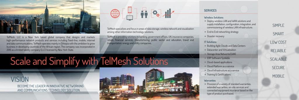 Tel-Mesh-Brochure_inside