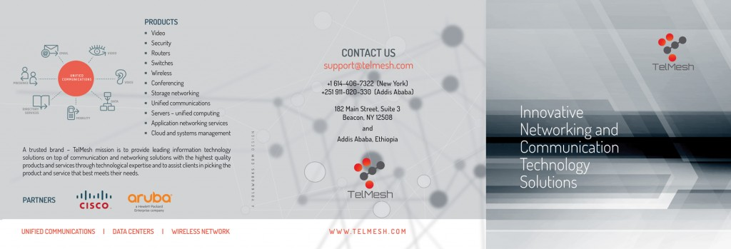 Tel-Mesh-Brochure_outside