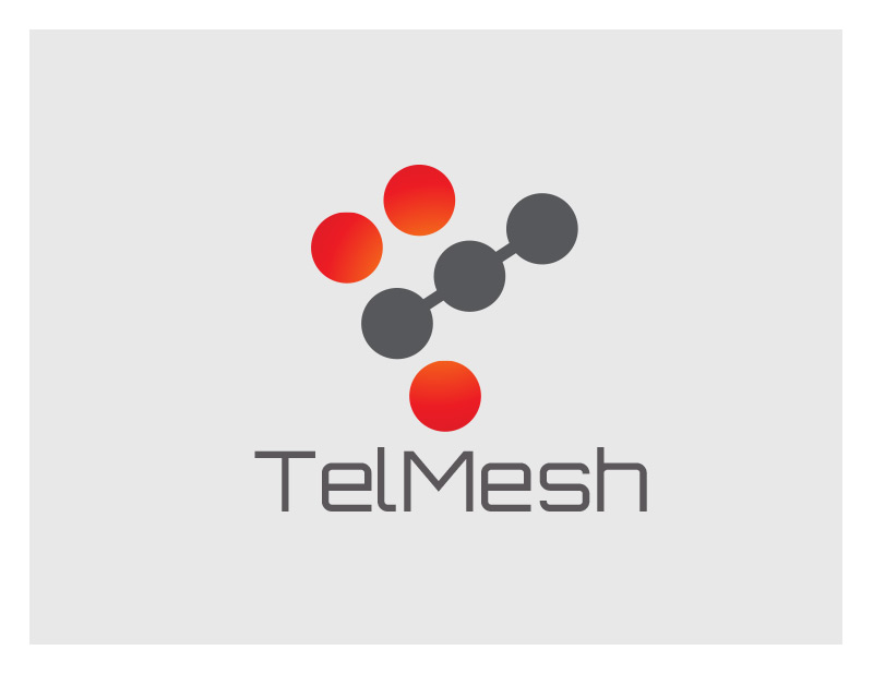 thumb_telmesh